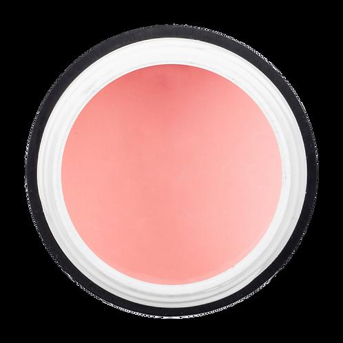 neon pastell pink 5ml