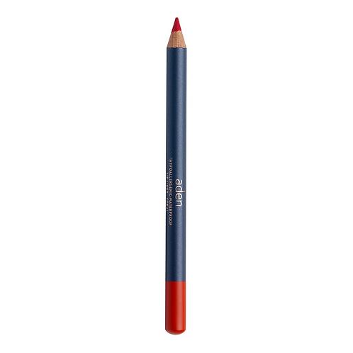 Lipliner Pencil 50 CORAL 1,14 gr