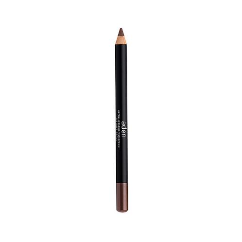 Eyeliner Pencil 14 MIRAGE
