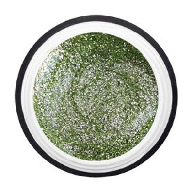 Chrome Green 5ml