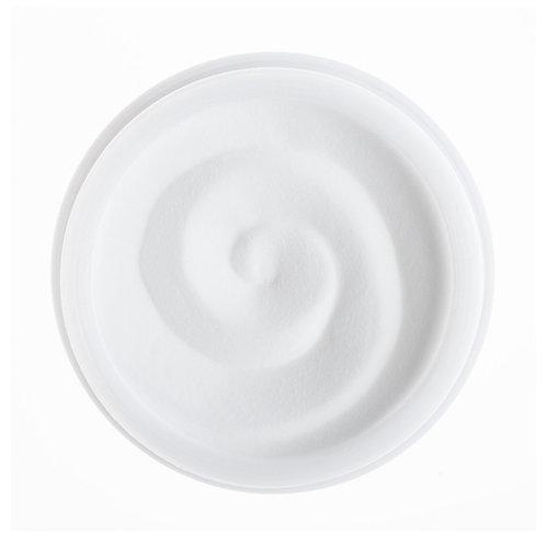 Challenge powder soft white