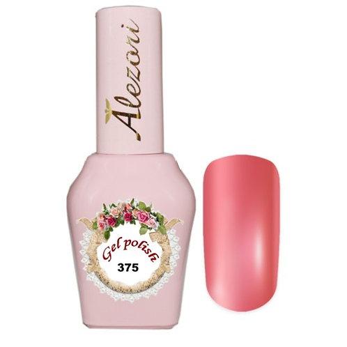 Gel polish №375 15ml Ημιμόνιμο βερνίκι