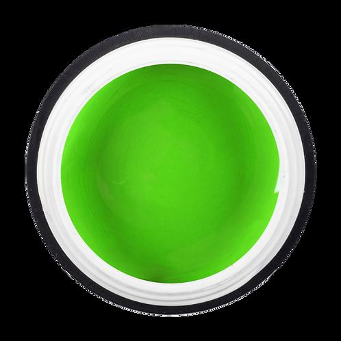 Neon Green 5ml