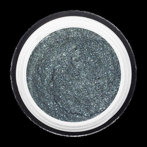 Cateye Nr. 6 – oceangreen 5ml