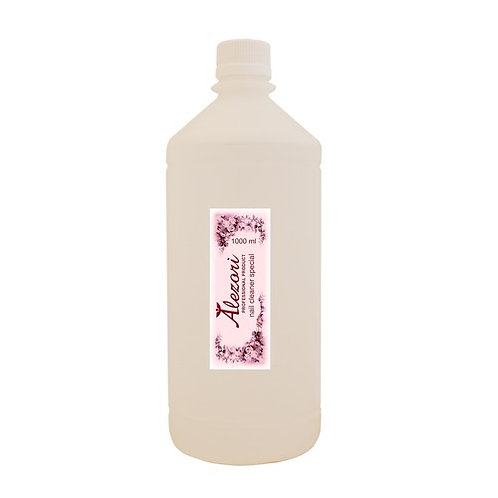 NAIL CLEANER 1000ml