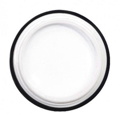 French White 5ml