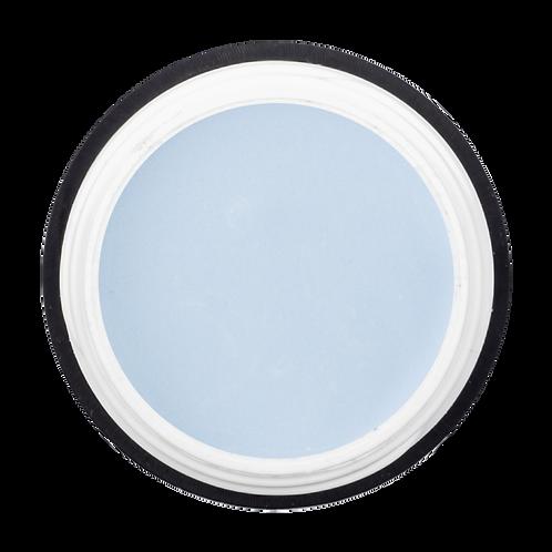 Glossy Paint Gel pastell blue 5ml