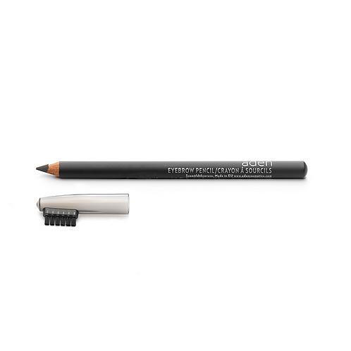 Eyebrow Pencil Grey 1,14 gr