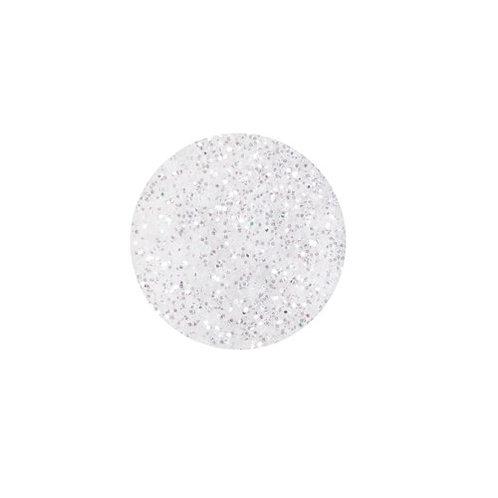 Glitter 1566G
