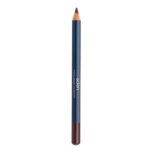 Lipliner Pencil 31 NUTMEG 1,14 gr