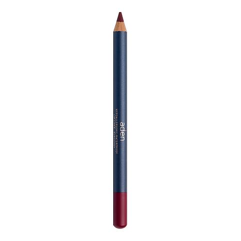 Lipliner Pencil 56 BURGUNDY 1,14 gr