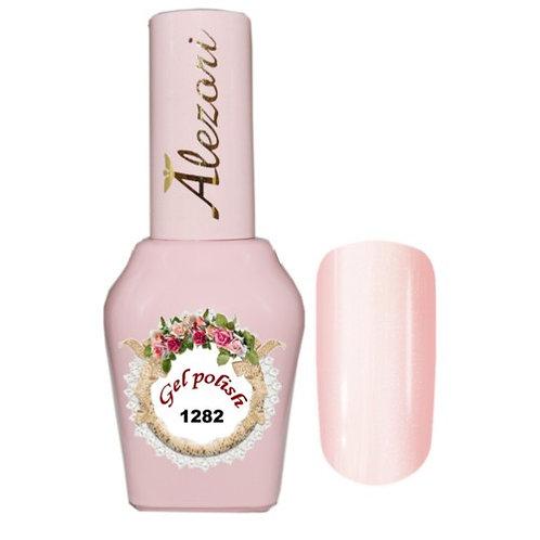 Gel polish №1282 15ml Ημιμόνιμο βερνίκι