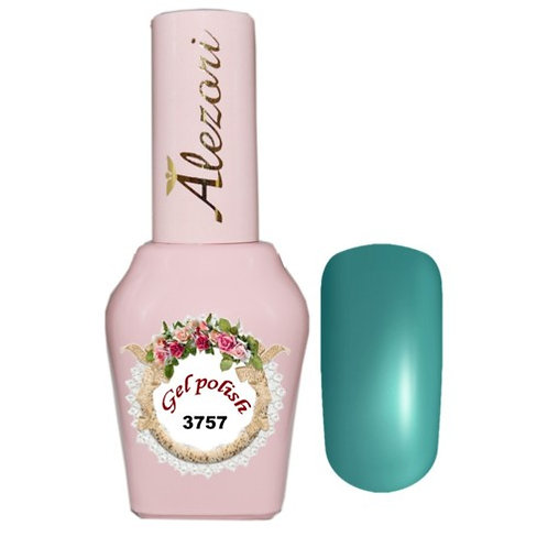Gel polish №3757 15ml Ημιμόνιμο βερνίκι