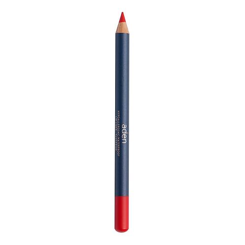 Lipliner Pencil 39 TANGERINE 1,14 gr