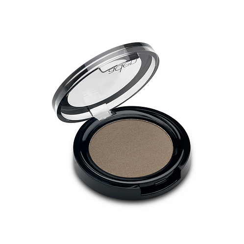 Eyebrow Shadow Powder 02 Taupe