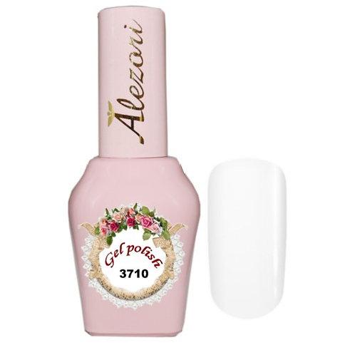 Gel polish №3710 15ml Ημιμόνιμο βερνίκι