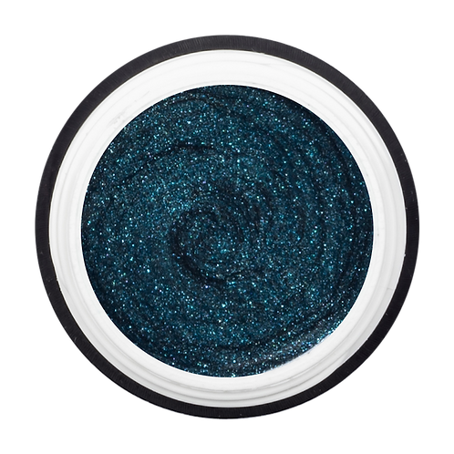 Cateye Nr. 2 – turquoise 5ml