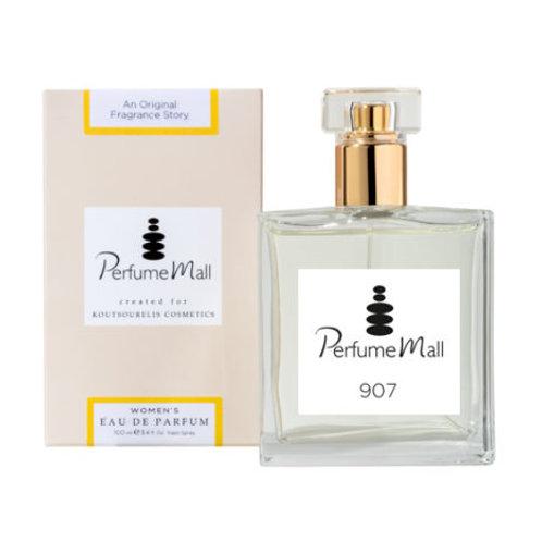 Perfumemall Women's EDP 907