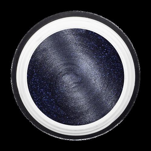Cateye Nr. 7 – purple 5ml