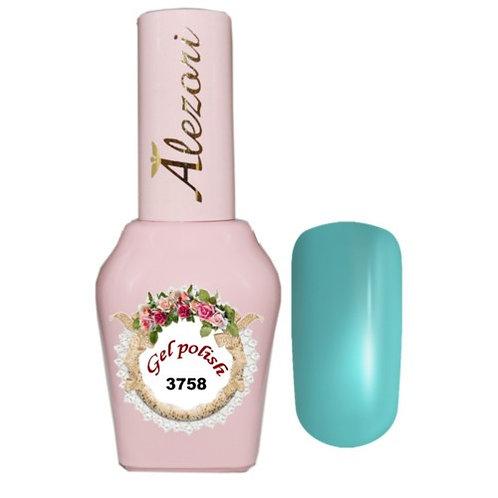 Gel polish №3758 15ml Ημιμόνιμο βερνίκι