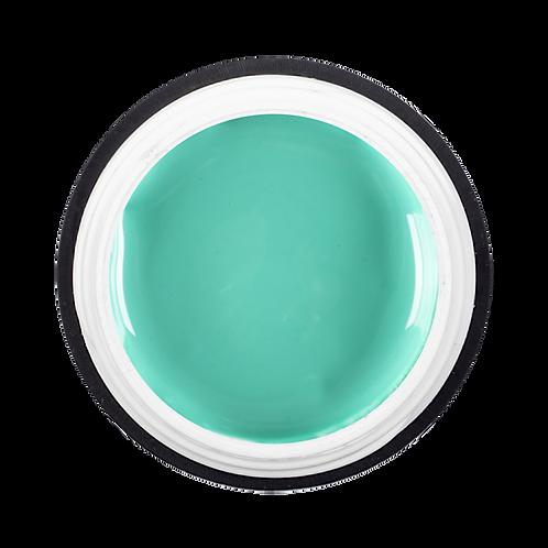 Aqua 5ml