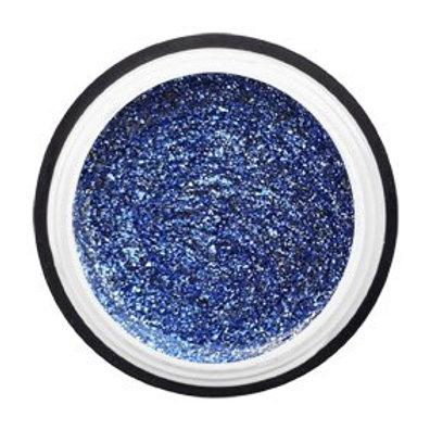 Chrome Blue 5ml