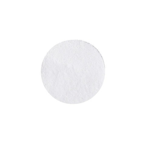ACRYLIC COLOR POWDER 5g