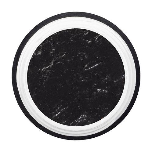 Plasteline Black 5ml