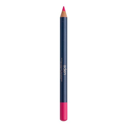 Lipliner Pencil 40 BRINK PINK 1,14 gr