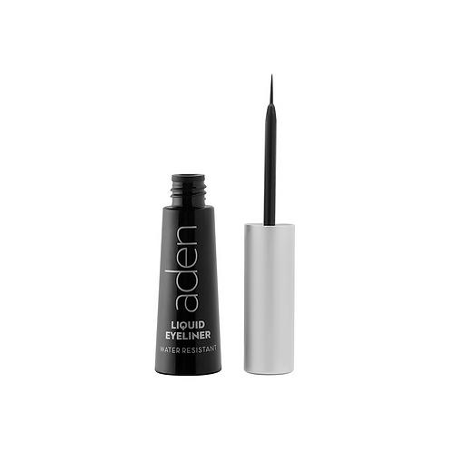 Liquid Eyeliner Black 5 ml