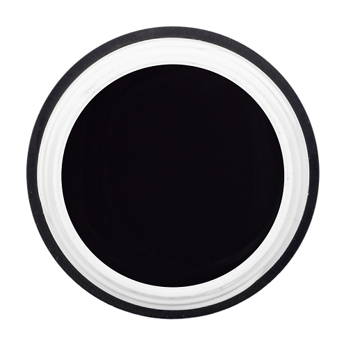Black 5ml