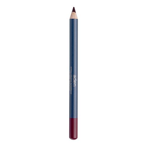 Lipliner Pencil 35 BORDEAUX 1,14 gr