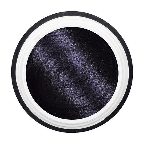 Cateye Nr. 12 – dark lila 5ml