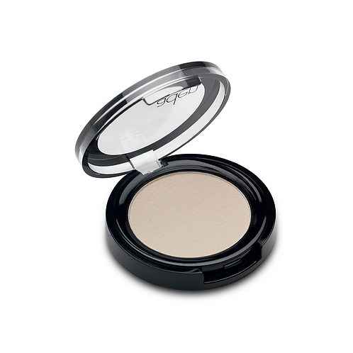 Matte Eyeshadow Powder 05 Nature