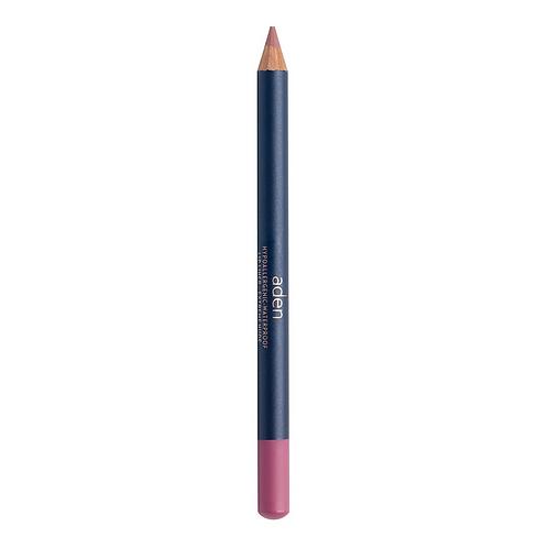 Lipliner Pencil 62 EXTREME NUDE 1,14 gr