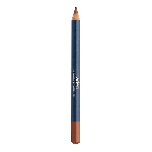 Lipliner Pencil 46 NUDE 1,14 gr