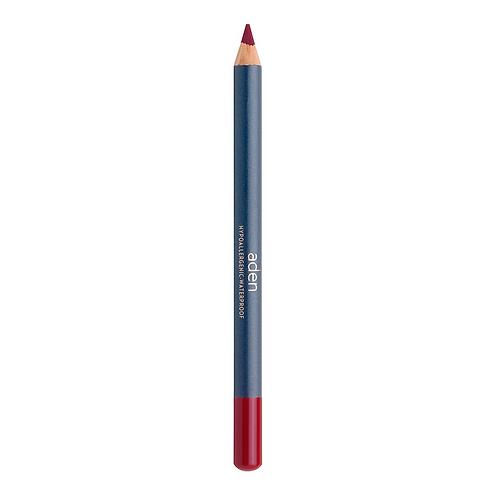 Lipliner Pencil 44 CYCLAMEN 1,14 gr