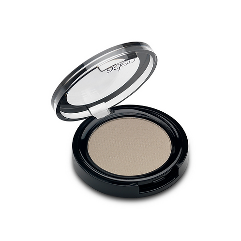 Matte Eyeshadow Powder 04 Almond