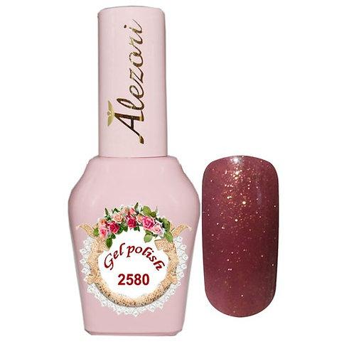 Gel polish №2580 15ml
