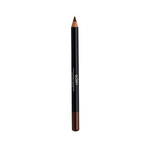 Eyeliner Pencil 04 BROWN