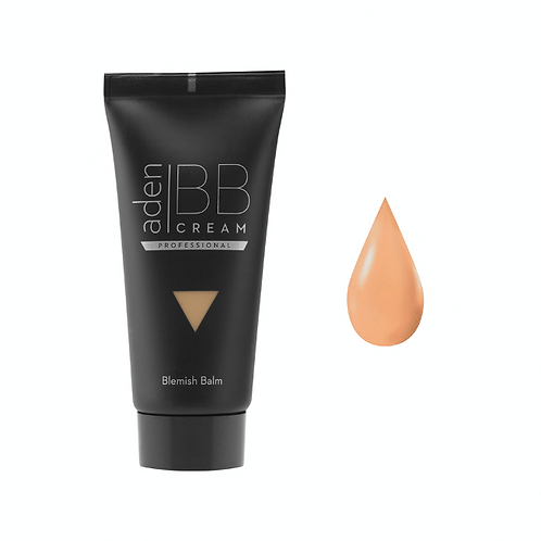 BB Cream 02 Ivory 35 ml