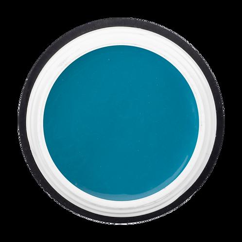 Neon Turquoise 5ml
