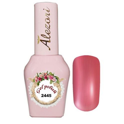Gel polish №2445 15ml Ημιμόνιμο βερνίκι