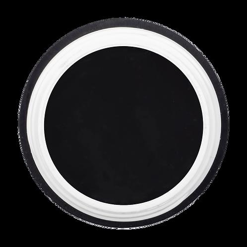 3D Paint Gel- Black 5ml