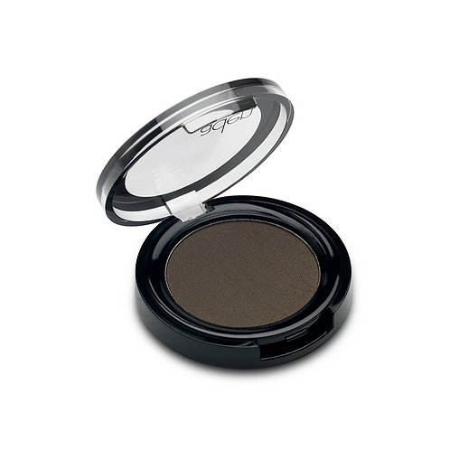 Eyebrow Shadow Powder 04 Ebony