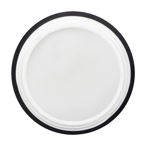 Polymeogel White 15ml-50ml