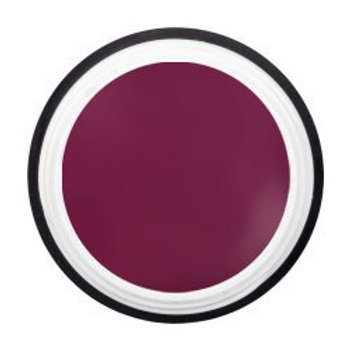 Dark Plum 5ml