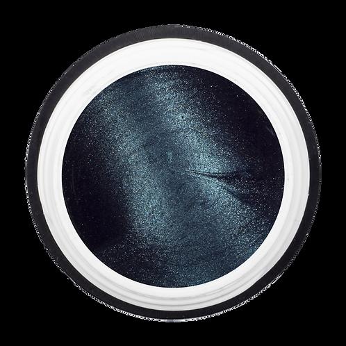 Cateye Nr. 10 – blue 5ml