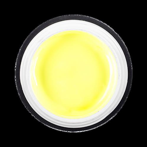 Neon Yellow 5ml