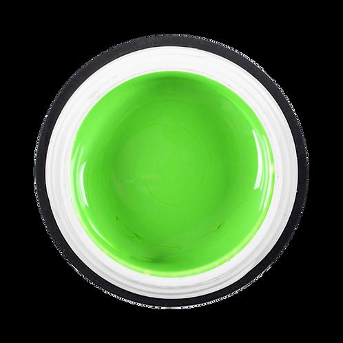 Neon Lime 5ml